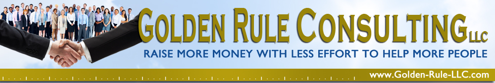 Golden Rule Consulting LLC